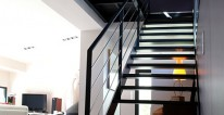 gallery02