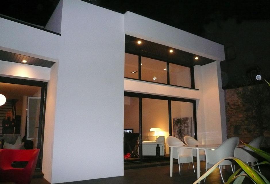 maison m vannes port. Black Bedroom Furniture Sets. Home Design Ideas