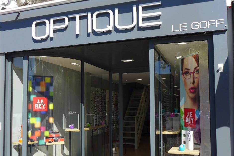 OPTIQUE-LE-GOFF-LOCMINE-1200x800