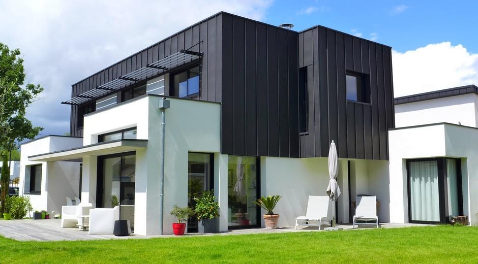 maison m vannes conleau. Black Bedroom Furniture Sets. Home Design Ideas